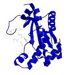 Image of CATH 3ek3
