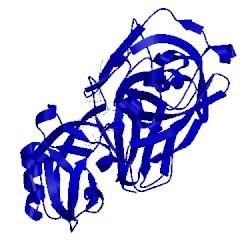Image of CATH 3er3