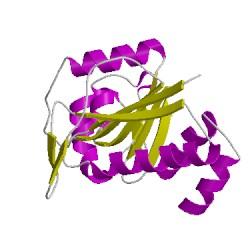Image of CATH 3er6E