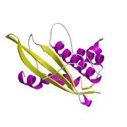 Image of CATH 3es8C01