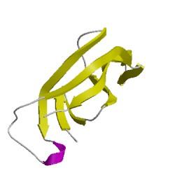 Image of CATH 3f1fV