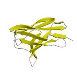 Image of CATH 3fb6B01