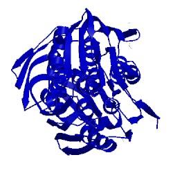 Image of CATH 3fjx