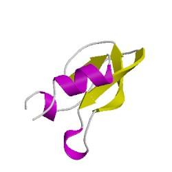 Image of CATH 3fp8I00