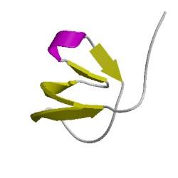 Image of CATH 3fvqA02