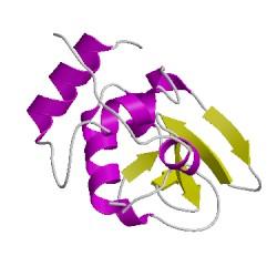 Image of CATH 3g3bH