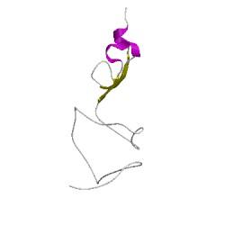 Image of CATH 3gw6F01
