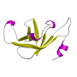 Image of CATH 3gymB02