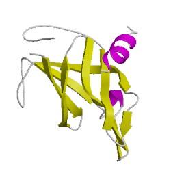 Image of CATH 3hatH02