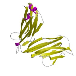 Image of CATH 3hg1E