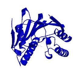 Image of CATH 3hz1