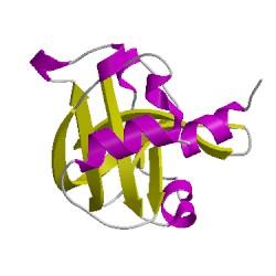 Image of CATH 3i6fA00