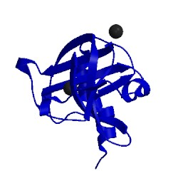 Image of CATH 3i7w