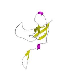Image of CATH 3i8fD01
