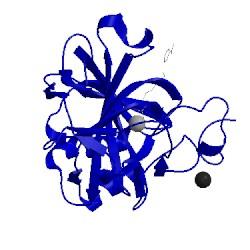 Image of CATH 3ibi