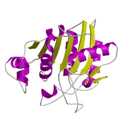 Image of CATH 3itkB01