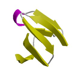 Image of CATH 3ix0C01