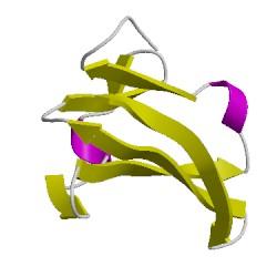 Image of CATH 3ixaA02