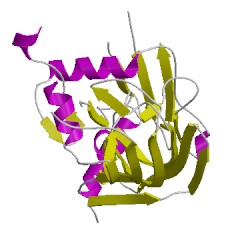 Image of CATH 3iynE01