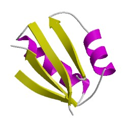 Image of CATH 3k3pB03