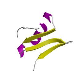 Image of CATH 3ka5A