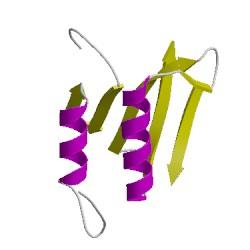 Image of CATH 3kjyA01