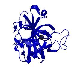 Image of CATH 3kok
