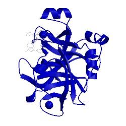 Image of CATH 3kqe