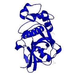 Image of CATH 3kwz