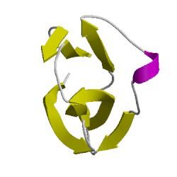 Image of CATH 3l3jA02