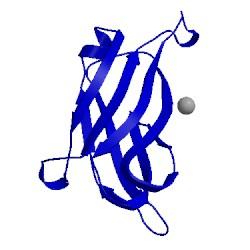 Image of CATH 3l9b