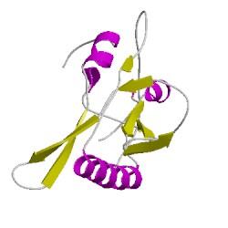 Image of CATH 3lamA01