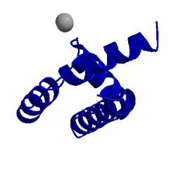 Image of CATH 3ldc
