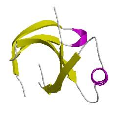 Image of CATH 3m1sA01