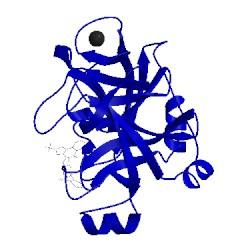 Image of CATH 3m37