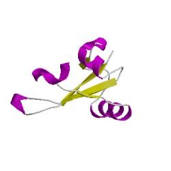 Image of CATH 3m3yE02