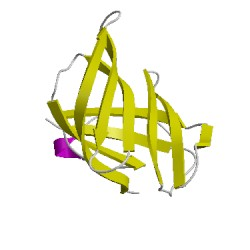 Image of CATH 3m3yH00
