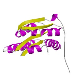 Image of CATH 3mk3V00