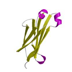 Image of CATH 3mlsL02