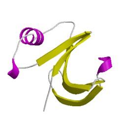Image of CATH 3my5C01