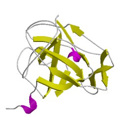 Image of CATH 3nbnD02