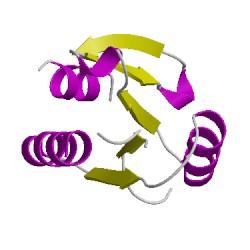 Image of CATH 3netA02