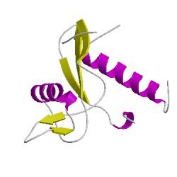 Image of CATH 3nlvA02