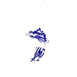 Image of CATH 3o4l