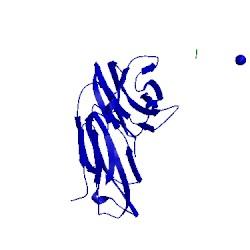 Image of CATH 3ogc