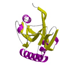 Image of CATH 3ohpB