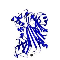 Image of CATH 3oqq