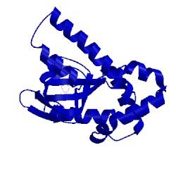 Image of CATH 3otf