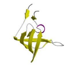 Image of CATH 3oyjA02
