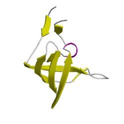 Image of CATH 3oymA02